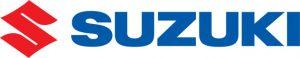 Suzuki Outboard logo